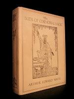 13955_book_of_ceremonial_magic