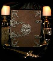 book_of_shadows
