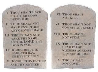 ten_commandments_2